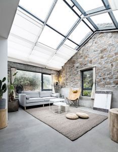 Image of from gallery rural house renovation in zhoushan evolution design photograph by jianping yang also sunday sanctuary times two oracle fox casa rh pinterest