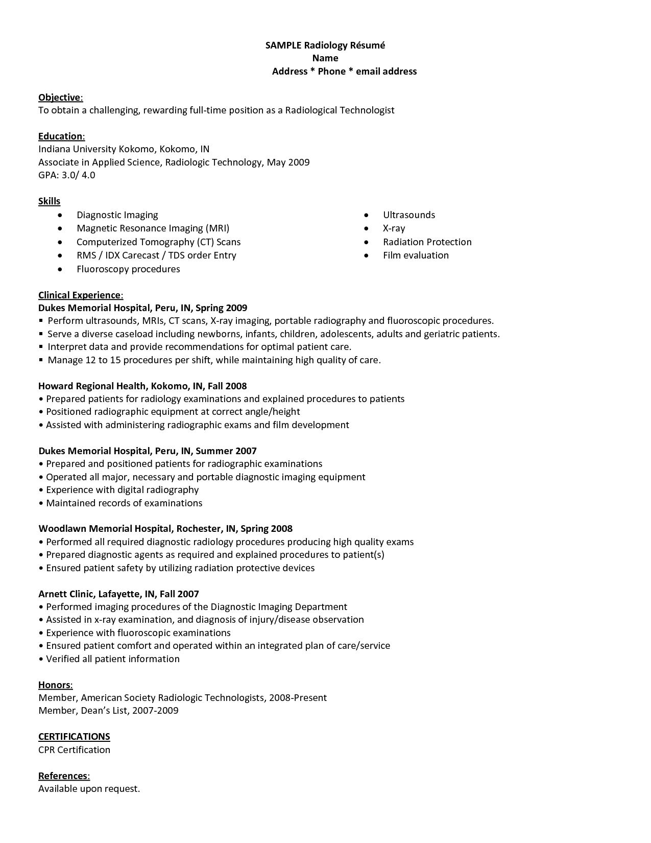 Field Engineer Cover Letter It Field Engineer Cover Letter