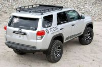 roof basket for toyota 4runner 2015 for sale - Google ...