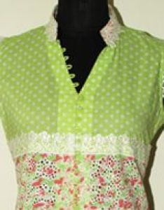 Different necklines kurtis neck designs of also cotton churidar suits gala patterns images catalog rh za pinterest