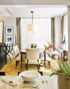 Design also one bedford at bloor toronto interior by studio munge rh za pinterest