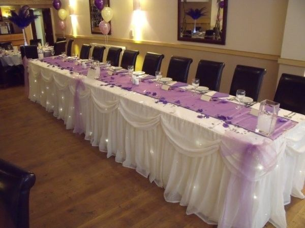 chair covers in bulk spa recliner best 25+ tulle table ideas on pinterest   skirt, skirts and tablecloth