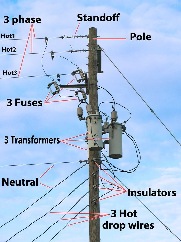 Line Diagram Electrical Symbols Additionally Wiring Diagram Symbols