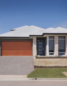 Rossdale homes is one of south australia   most respected builders  proud family company building award winning new home designs since also byron loft adelaide rh pinterest