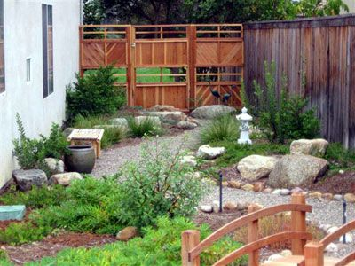 Small Japanese Garden Japanese Patio Google Search Japanese