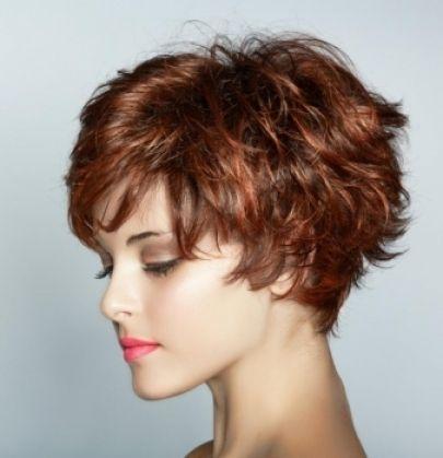 Frisuren Ab 50 Mittellang Bilder 11 Beauty Pinterest