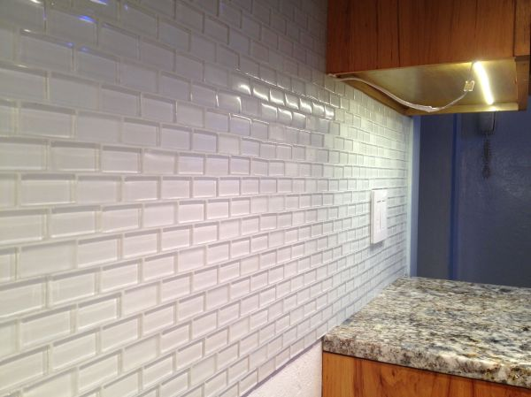 Dimension Glass Bostik Grout Colors - Year of Clean Water