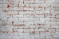 Peeling Painted Brick Wall Texture | Ideas for painting my ...