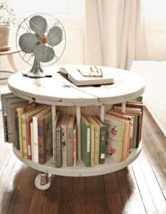 crafty ideas for home decor you can make yourself also library rh pinterest