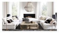 Restoration Hardware is the world's leading luxury home ...