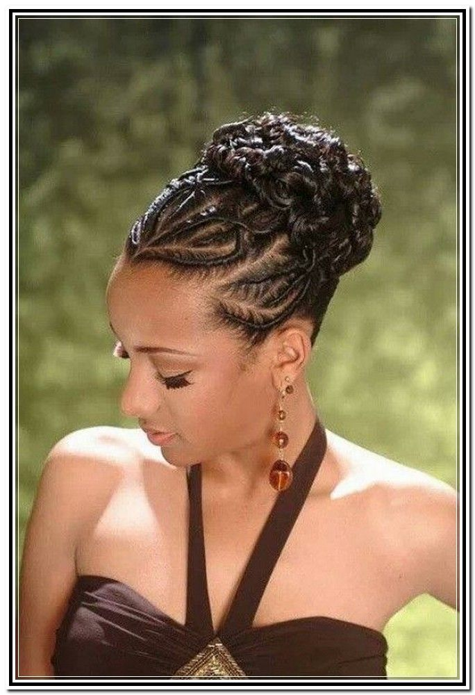 Flat Twist Hairstyles This Picture Of Natural Flat Twist