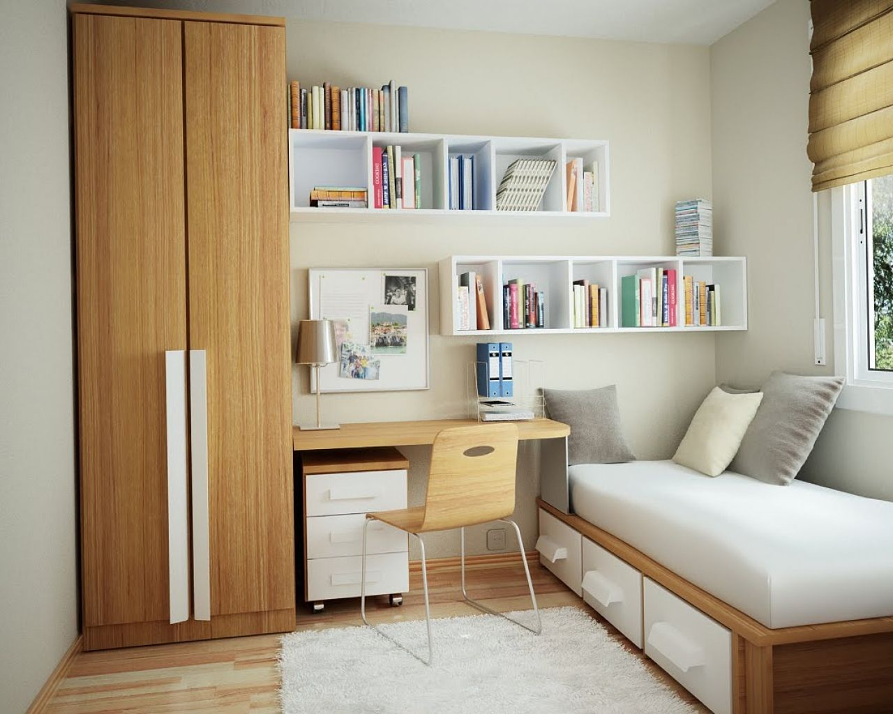 10×12 bedroom layout google search new home ideas pinterest