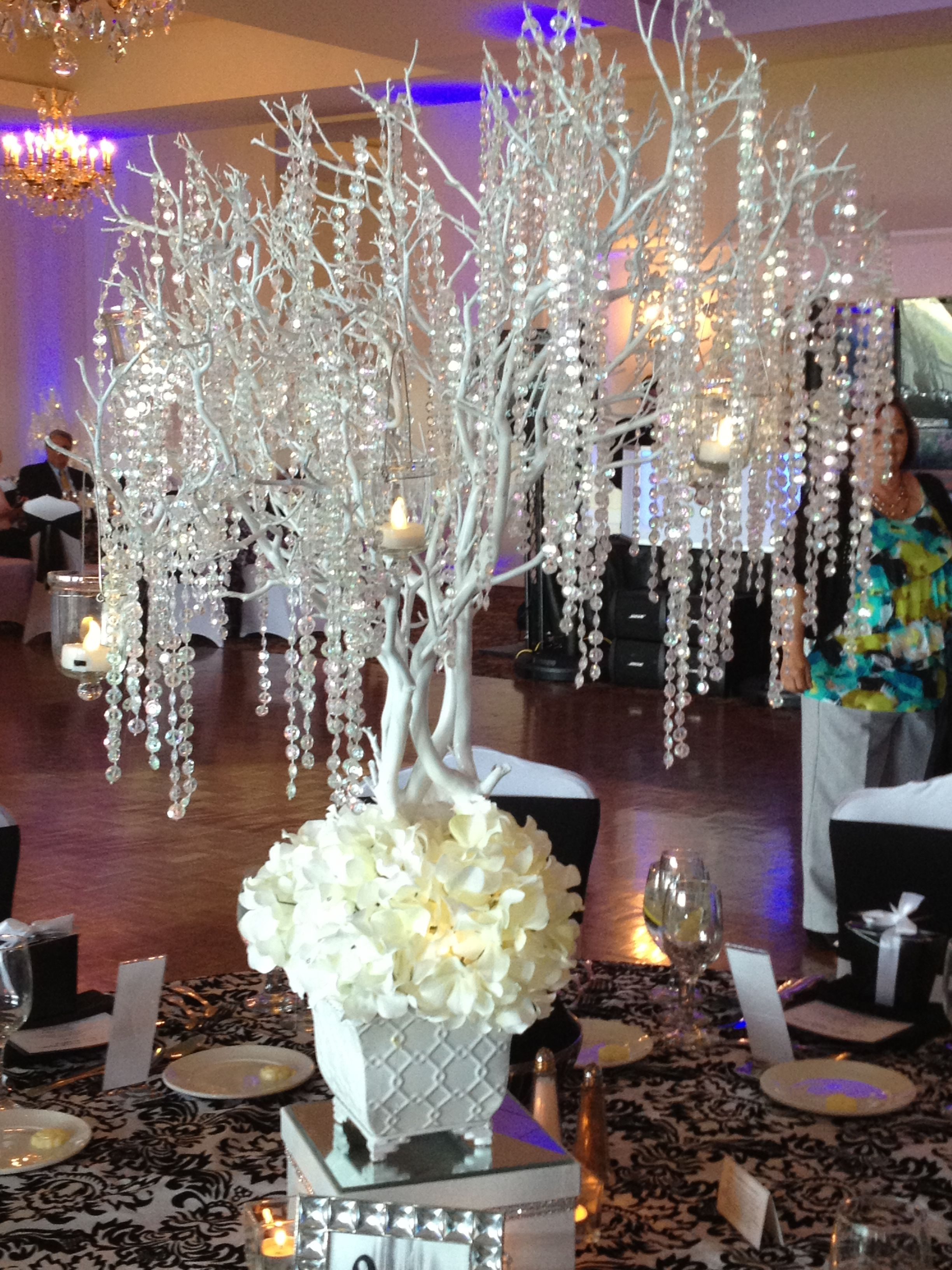 Cheap Reception Decorations Weddings