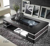 Coffee Tables Design, Plant Modern Coffee Tables For Sale