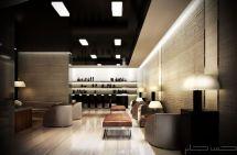 Cigar Bar Lounge Interior Designs
