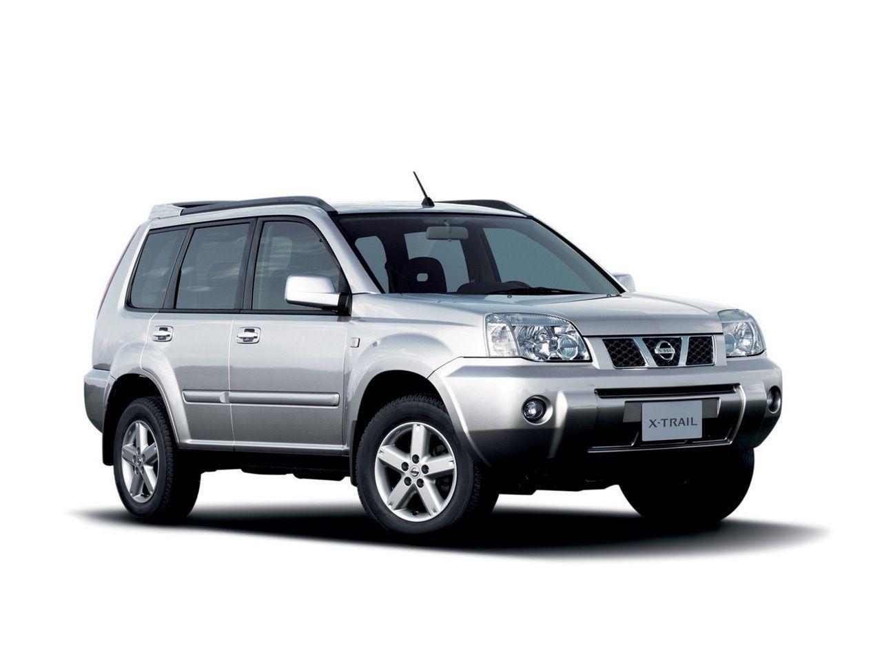 Diagrama Nissan Xterra Ebook Download