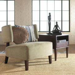 Small Side Chairs For Living Room Where Can I Buy Furniture Real Life Saver Double Duty Organized Incentive Love Multipurpose Furnishing