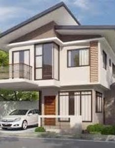 storey house plan in philippines yahoo image search results also result for houses the home ideas pinterest rh nz