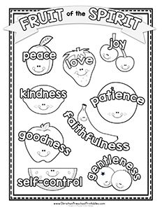 Free Printable resources, games and crafts you can use to