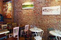 exposed brickwork - Google Search | Buttermarket ...