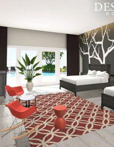 Home decor with design app also pinterest rh