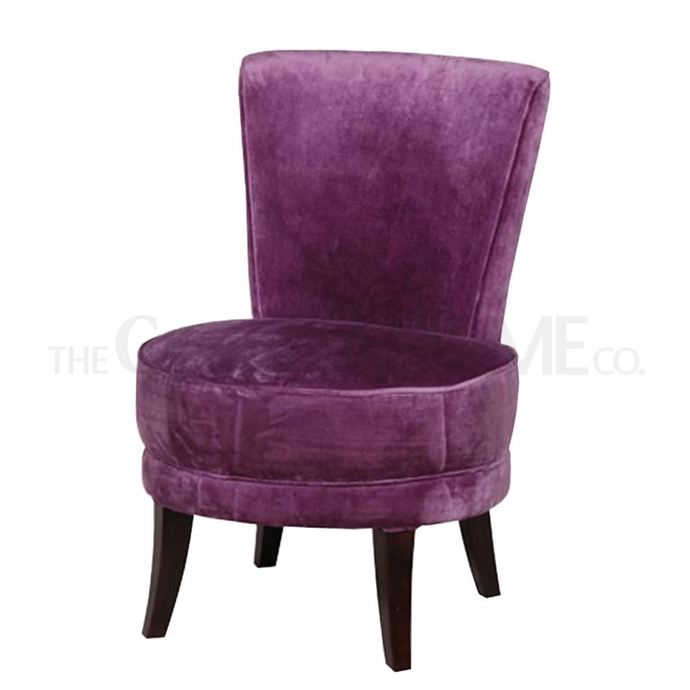 th4111359979394BUY A PURPLE UPHOLSTERED SMALL BEDROOM