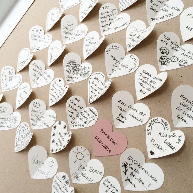 Die besten 25 Hochzeitsspiele mal anders Ideen auf