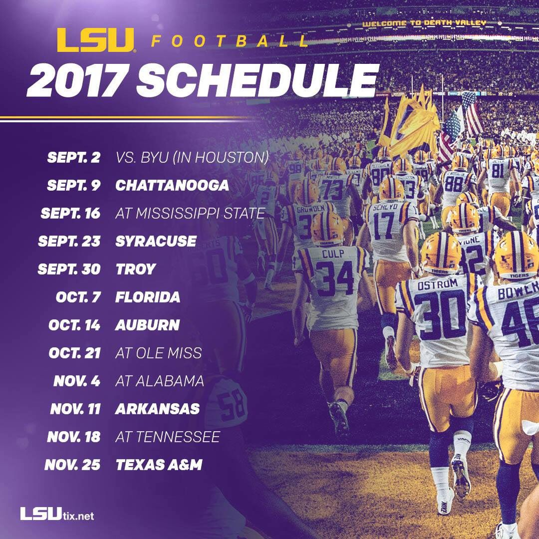 Abigail Adams Quotes Alabama Quotes For Lsu 2017 Football Recruiting Picture