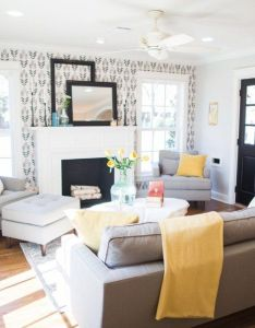 Fixer upper also chicken houses paint fireplace and house rh pinterest