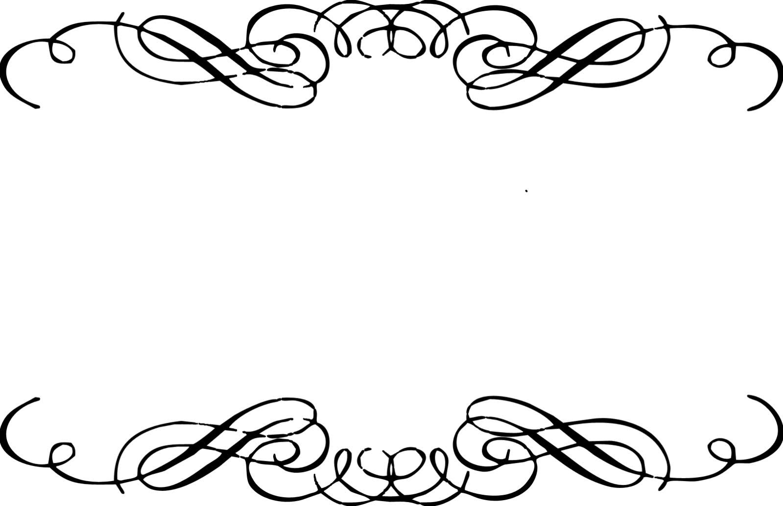 Free Flourish Clip Art Hawaii Dermatology