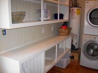 Pantry Laundry Room Ideas | Laundry/Pantry - Other Space ...