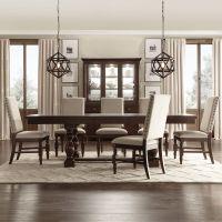 Overstock Living Room Sets