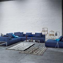 Sofasandmore Folding Sofa Bed For Rv Rig Av Jens Juul Eilersen Modul Jeans I Love You