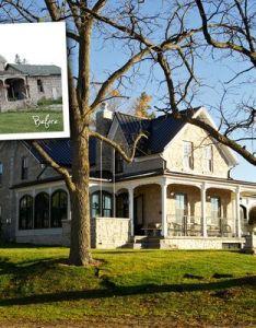 House also nice love the walkout basement home inspirations    rh pinterest