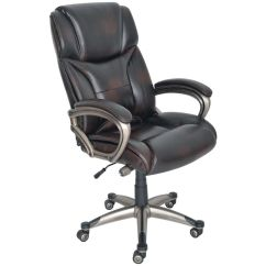 Ergonomic Chair Staples The Tantra Desk Chairs Http Devintavern Com Pinterest