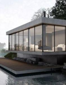 Risultati immagini per beautiful house in the world also piscinas rh za pinterest