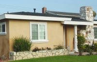 stucco molding supply - Yahoo Image Search Results   House ...