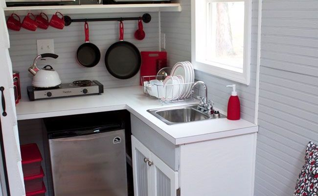 Very Very Small Kitchen Designs Rooms Things