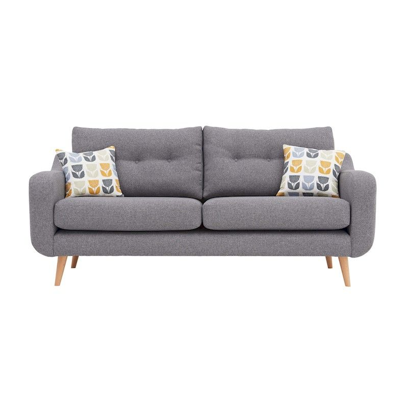 Sectional Under Small 200 Sofa
