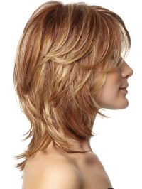 Color R29S+ Glazed Strawberry (Strawberry Blonde with Pale ...