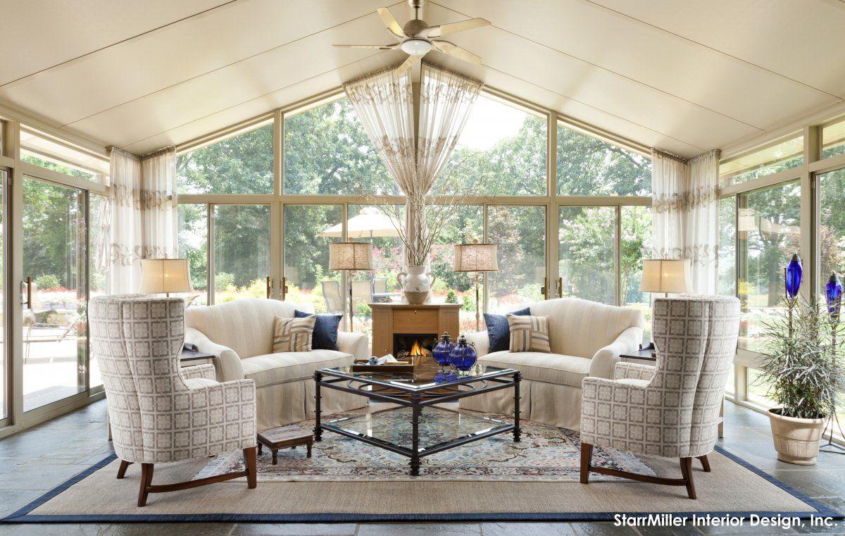 Kitchen Interior Design Charlotte Nc