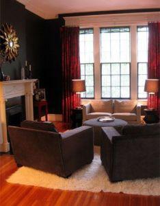 not white bedrooms that still feel serene farm decor decoration also rh pinterest