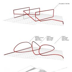 Raid 5 Concept With Diagram Wiring For Sony Xplod Head Unit Architectural Diagrams Google Search Project