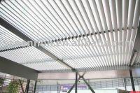 ceiling tiles | Metal ceiling tile(U-type ceiling),ceiling ...