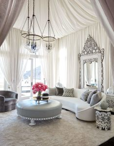 Interior design quotes designers on great for every style photos architectural digest also interiors rh pinterest