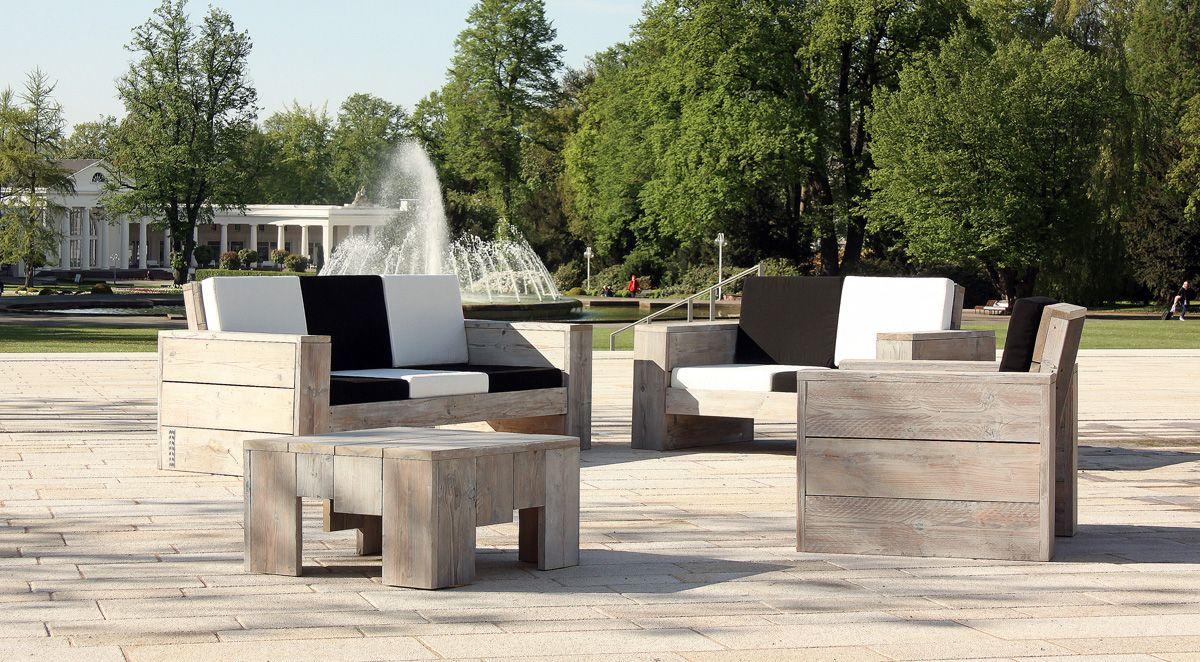 Outdoor Mbel Holz  Badezimmer Schlafzimmer Sessel