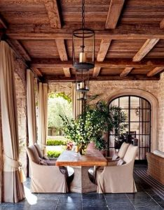 French country living room design ideas also rh pinterest