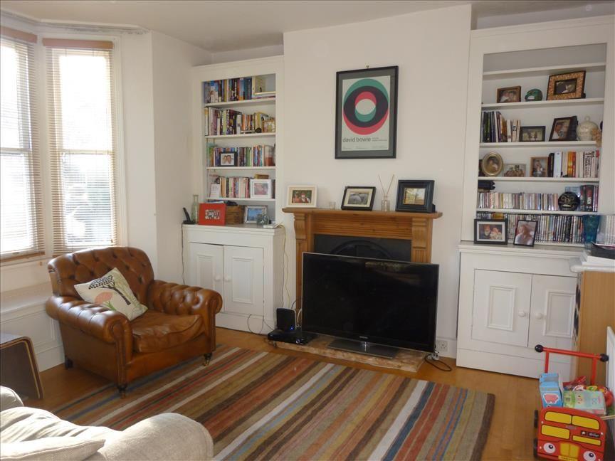 Victorian Terrace Living Room Ideas Pinterest Victorian Part 34