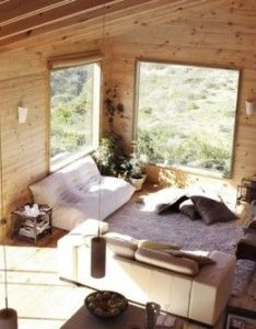 The beauty of wood and light via beautiful living room spaces interior designliving also rh pinterest