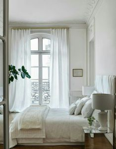 Zara home autumn winter collection also crisp and clean decor pinterest bedrooms interiors apartments rh